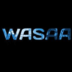 WASAA - We Are So Art Addict